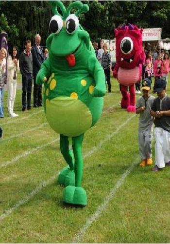 mascot-performers-promotional-mascots