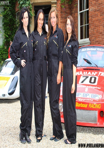modified-car-show-girls