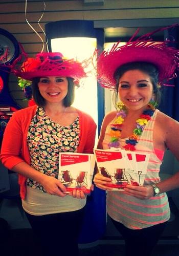 newcastle-event-hostesses