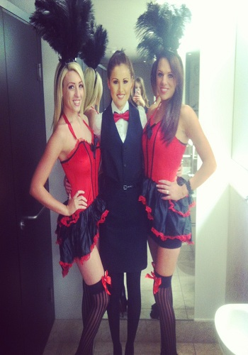 promotional-staff-and-show-girls-manchester-central
