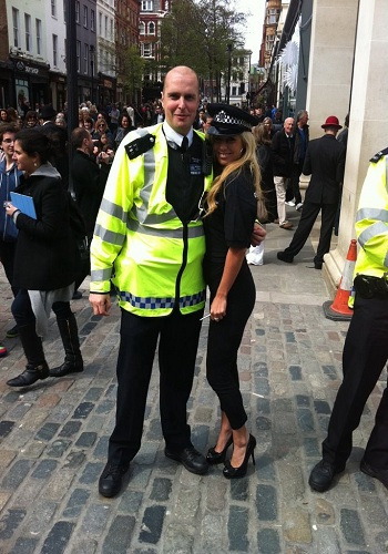promotional-staff-covent-garden