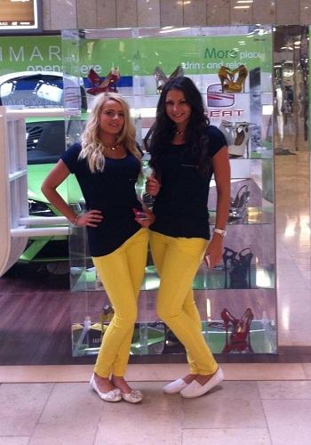 trade-show-models-peterborough-promo-girls-peterborough