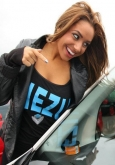 motor-show-models-ists-car-show-grid-girls