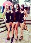hire hostesses liverpool, shot girls liverpool