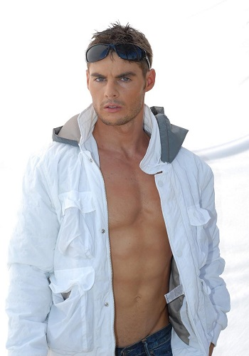 Male gallery images 52