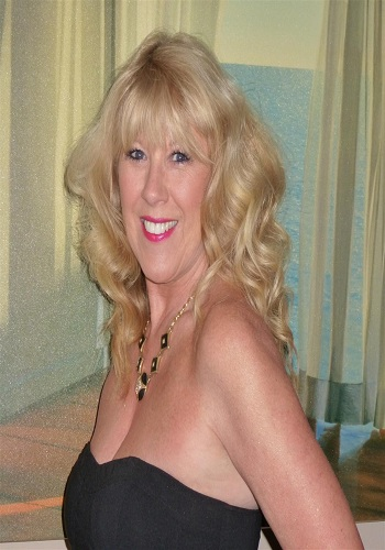 Mature models uk