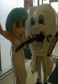 brand-promotional-mascots-costume-characters