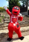 football-mascots-costume-characters-manchester