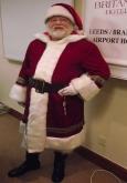 hire-a-santa-kent