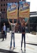 brand ambassadors yorkshire