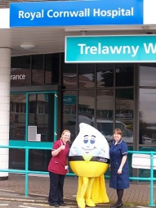http://www.envisagepromotions.co.uk/wp-content/uploads/2010/10/promotional-mascots-cornwall-promo-staff-devon.jpg
