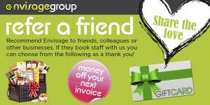 env_refer_a_friend_banner