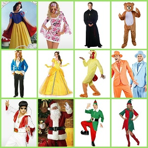 hire entertainers in Rugby Warwickshire