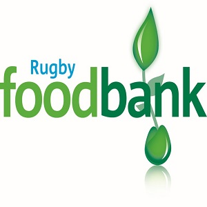 RUGBY FOOD BANK